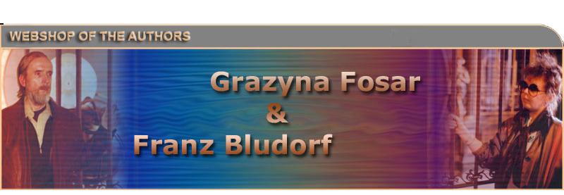 Webshop Fosar-Bludorf-Logo